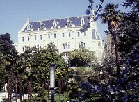 6_chateau
