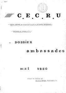 CECRU_Page_01