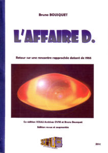 L_Affaire_D._4acce009afab5