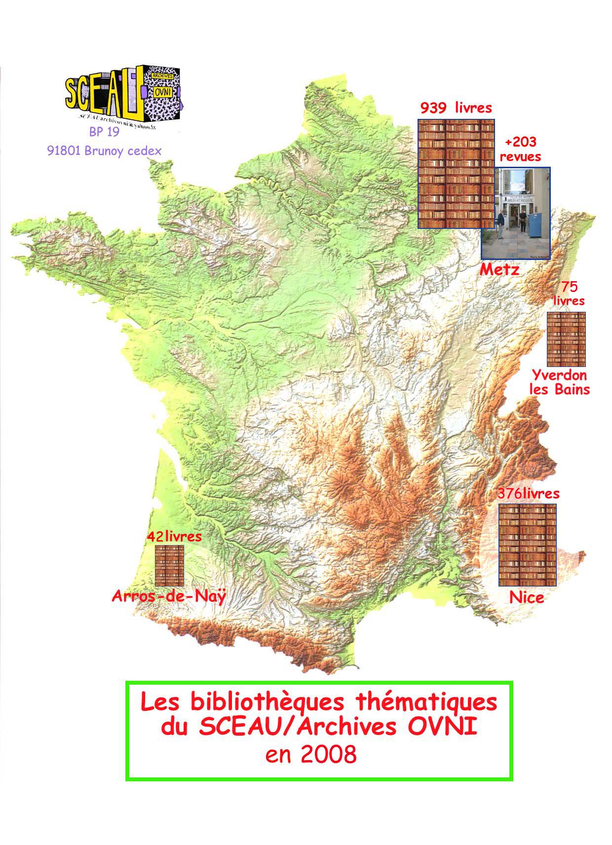 carte-des-bib-2007
